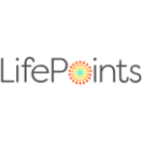 LifePoints (BE)