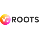 ROOTS Dating