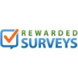 Rewarded Surveys (UK)