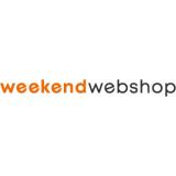 Weekendwebshop.nl