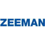 Zeeman BE