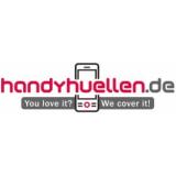 Handyhuellen (DE)
