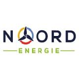 Noord Energie