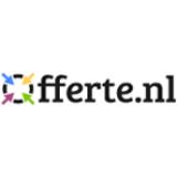 Offerte.nl