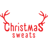 Christmas Sweats (INT)