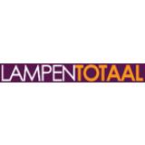 LampenTotaal (BE)
