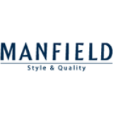 Manfield BE