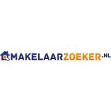 Makelaarzoeker.nl