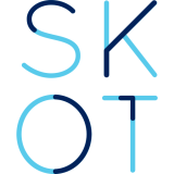 SKOT Fashion