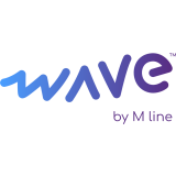 Wave by Mline