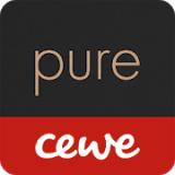CEWE Pure App