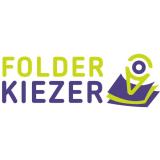 Folderkiezer.nl