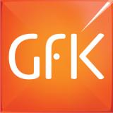 GfK Scan (CZ)