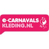 E-Carnavalskleding.nl