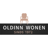 Oldinn Wonen