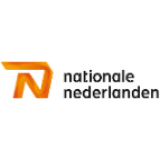 Nationale-Nederlanden ORV