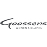Klik hier voor kortingscode van Goossens Lifestyle Magazine 2019
