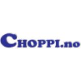 Choppi (NO)
