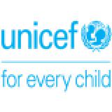 UNICEF-Lotteriet