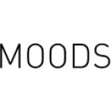 Moods (INT)