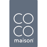 Coco Maison (BE)