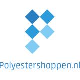 Polyestershoppen.nl