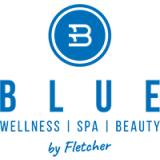 Klik hier voor de korting bij BLUE Wellness Fletcher