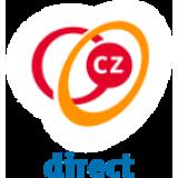 CZ Direct.nl