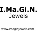 Imagin Jewels