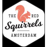 Red-Squirrels.com