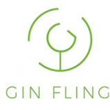 Ginfling.nl