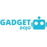 Gadget-Dojo.com