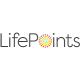 LifePoints (US-ES)