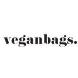 Veganbags