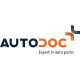 Autodoc GmbH logo
