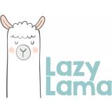Klik hier voor de korting bij Lazy Lama