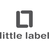 Little Label
