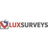 Lux Surveys (UK)