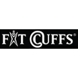Fit Cuffs (INT)