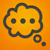 Quickthoughts app (NL)