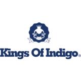 Kings of Indigo (DE)