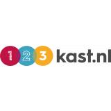 123Kast.nl