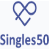Singles 50 (FI)