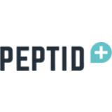 Peptidpro (NO)