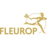 Fleurop Interflora (NL)