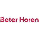 Beter Horen hoortoestel van het jaar logo