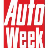 Autoweek Always-on