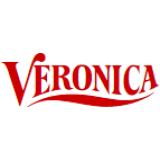 Veronica Magazine + Koptelefoon/Tas