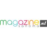 Magazine Marathon