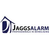 Klik hier voor de korting bij Jaggs Alarm